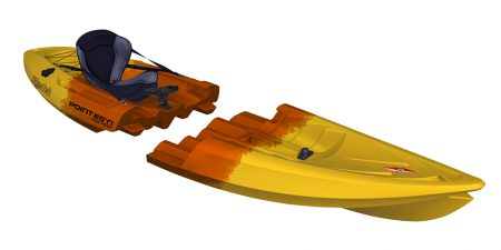 kayak11
