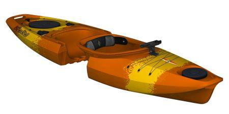 kayak13
