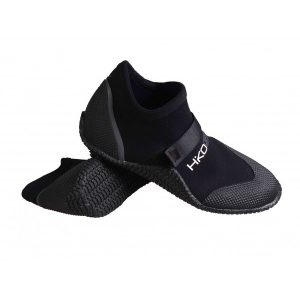 sneaker-2827.800x600w